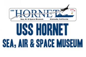 USS Hornet Sea, Air & Space Museum
