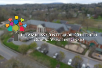 Chambliss Center for Children