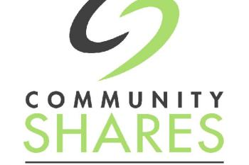 Community Shares of Illinois