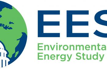Environmental and Energy Study Institute CFC# 10627