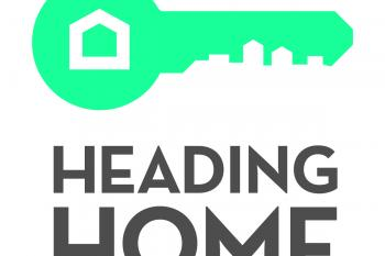 An Introduction to Heading Home by Dennis Plummer, CEO