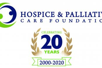 Hospice and Palliative Care Foundation - Quality of Life Support for End-of-Life