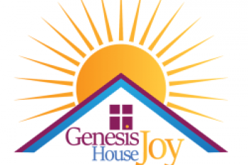 Genesis Joy House --Supporting Our Homeless Female Veterans
