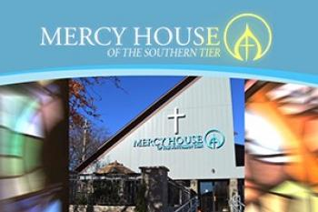 Mercy House of the Southern Tier