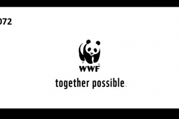 WWF together possible