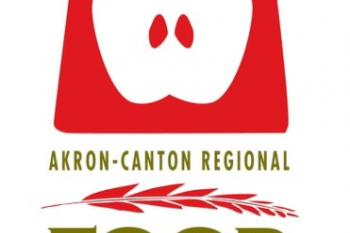 Welcome to the Akron-Canton Regional Foodbank